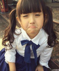 放學后的你[微風][太陽][音樂]  Girls Dresses, Flower Girl Dresses, Cecile, Japanese, Wedding Dresses, Lady, Cute, Inspiration, Style