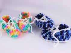 Die 192 Besten Bilder Von Häkeln Für Kids Crochet Animals
