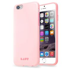 iPhone 6 Case - Laut Huex -