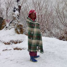 Yes, it snows in Africa. BelAfrique - your personal travel planner… Isaiah 11, Africa Destinations, World Thinking Day, Pure Fun, Majestic Animals, Out Of Africa, How To Speak French, Snow Scenes, Golden Child