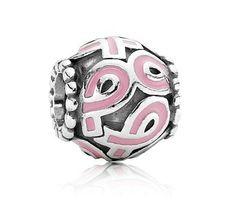 Pandora Jewelry  #jewelry #fashion #Womens