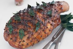 Christmas is all about the main event so if you need some inspiration this is the place to find it. We've got turkey, glazed ham, roast pork and chicken. We've even got vegetarian christmas main ideas. Xmas Ham, Christmas Ham, Christmas Ideas, Best Ham Glaze, Ham Recipes, Cooking Recipes, Vegetarian Christmas Main, Ham Dinner, Tomato Relish