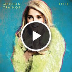 Discovered 10,850,357 times using Shazam, the music discovery app.