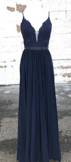 89a50200d90 15 Amazing Navy blue gown images in 2019