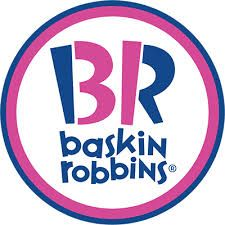 baskin robin - Google Search