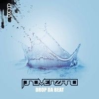 Provenzano Drop Da Beat(OXYD) :::Preview::: by provenzanodj on SoundCloud