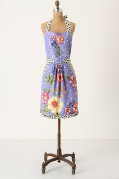 Shop the Centerpiece Apron and more Anthropologie at Anthropologie today. Read customer reviews, discover product details and more.