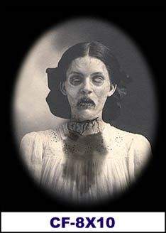 Haunted Memories portraits change from normal to scary Creepy Old Photos, Creepy Images, Creepy Pictures, Creepy Art, Halloween Pictures, Scary, Cute Couple Halloween Costumes, Creepy Costumes, Creepy Halloween Decorations