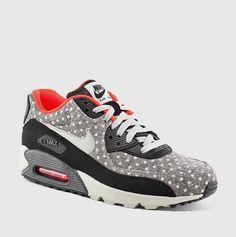 Nike Air Max Polka Dot Pack4