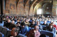 """A Perugia """"La buona scuola in cammino"""", Convegno regionale della FISM"""