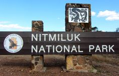 Nitmiluk National Park: Katherine Gorge, Edith Falls & Co Red Centre, Wildlife Park, Mountain Range, Darwin, Serenity, Places Ive Been, The Good Place, Beautiful Homes, National Parks