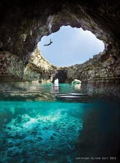 ahrax mellieha, Mellieha, Malta - Holiday$pots4u