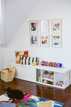 5 Furniture Projects to Make from a Single Sheet of Plywood