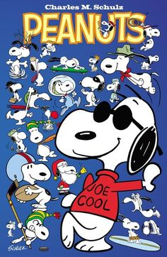 Give Snoopy 5 stars at Charlie Brown Cafe and upcoming Charlie Brown Cafe, Orchard Cineleisure January stay tuned :) Die Peanuts, Peanuts By Schulz, Peanuts Snoopy, Meu Amigo Charlie Brown, Charlie Brown Y Snoopy, Library Posters, Reading Posters, Book Posters, Reading Meme
