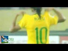 Marta - Pura magia - YouTube