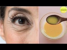 Smokey Eye, Health And Beauty, Youtube, Eyes, Stuff Stuff, Wax, Magick, Top, Turmeric