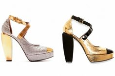 Resultado de imágenes de Google para http://modaellas.com/wp-content/uploads/2012/05/marni_fall_2012_shoes_collection_set1_thumb-450x300.jpg