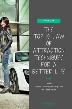 Money and Law of Attraction - The best and most acclaimed Law of Attraction techniques that I have learned over the last decade. Also, additional tidbits for the best outcome! law of attraction tips, vision board, law of attraction for money, law of attra Law Of Attraction Money, Law Of Attraction Quotes, Rise Above, How To Manifest, Life Advice, Motivation, Self Development, Personal Development, Positive Affirmations