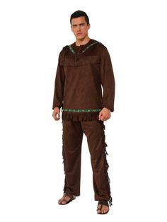 Disappearing Man 42 Jail Bird Prisoner Skin Suit Adult Mens Costume Size Std