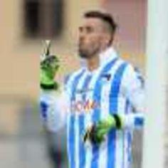 """#Sport: #Pescara Fiorillo: \""""Puntiamo a fare più punti possibili\"""" da  (link: http://ift.tt/1SJCZfV )"""