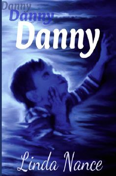 New Novel at a special introductory price of an abused child caught in a night mare life. A story you will not soon forget http://www.amazon.com/Danny-ebook/dp/B00C4K3EFW/ref=sr_1_2?s=books=UTF8=1364821468=1-2=danny+by+linda+nance … UK  http://www.amazon.co.uk/Linda-Nance/e/B004PVDVR4/ref=ntt_athr_dp_pel_1  Steven thought Danny might be a Guardian Angel but angel or evil,only time would tell