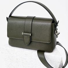 New bags and clutches - Decadent Official Webshop Bum Bag, Pouch, Wallet, Double Chain, Computer Bags, New Paris, Medium Bags, Messenger Bag, Satchel