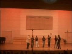 Song from Africa (Botswana) (BatLoveKa & Moscow Students) DO NOT SLEEP ;))) IIT`S RUSSIAN FOLK ;)))