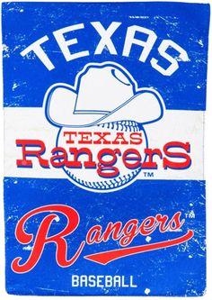 Mlb Texas Rangers, Peace Pole, Evergreen Enterprises, Garden Stand, Thing 1, House Flags, Online Gifts, Garden Flags