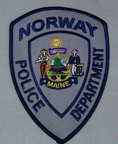 Norway PD ME