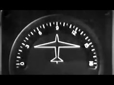 "Gyros: ""Instrument Flight Control: Gyroscopic Instruments"" 1960 US Navy Pilot Training Film https://www.youtube.com/watch?v=7wgz6x_rbtg #gyro #aviation #pilot"