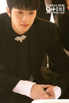 wanna one pics ( First Baby, First Love, Jaehwan Wanna One, Guan Lin, Lai Guanlin, Lee Daehwi, Ong Seongwoo, Produce 101 Season 2, Kim Jaehwan