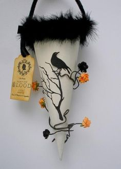 halloween-home-decor-10