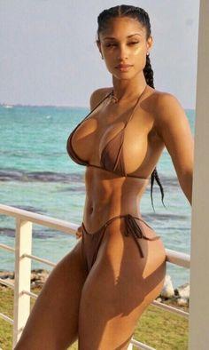 Slim thick women porn