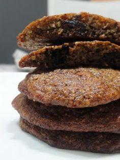 Paleo életmód: Datolyás süti Paleo Dessert, Food, Healthy Recipes, Health, Essen, Meals, Yemek, Eten