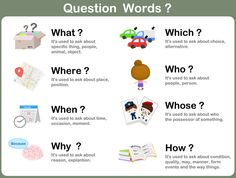 English worksheets for kids - 15 Free English Worksheets For Kids – English worksheets for kids English Grammar For Kids, Learning English For Kids, English Worksheets For Kids, English Lessons For Kids, Ways Of Learning, Teaching English, Free Worksheets, English Class, The Words
