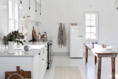 Smeg Kühlschrank Mickey Mouse : Top smeg fridge images in decorating kitchen kitchen