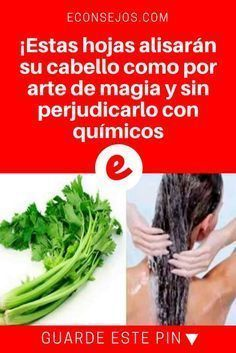 Hair Mask For Natural Hair Hair Mask Leave In Conditioner Baby Hair Loss, Oil For Hair Loss, Diy Shampoo, Hair Loss Shampoo, Hair Care Recipes, Hair Care Tips, Hair Tips, Cabello Hair, Castor Oil For Hair