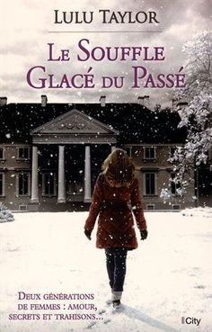 Lectures, Romans, Cover Art, Novels, Winter Hats, Cinema, Souffle, Amazon Fr, Books