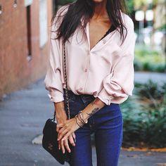See it, Want it!: Blogger Spotlight: Pepa Mack