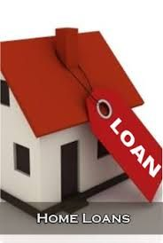 Increase the Chances Of Getting Your Home Loan Approved