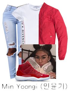 Designer Clothes, Shoes & Bags for Women Swag Outfits For Girls, Cute Swag Outfits, Teen Girl Outfits, Stylish Outfits, Fashion Outfits, Red Outfits, Winter Outfits, Summer Outfits, Future Clothes