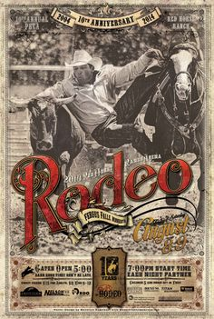 190 Best Rodeo Posters Images In 2019 Rodeo Cowboy Art
