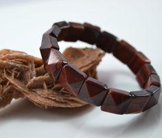 Kaplangözü Bileklik Bracelets, Leather, Jewelry, Fashion, Moda, Jewlery, Bijoux, Fashion Styles, Schmuck