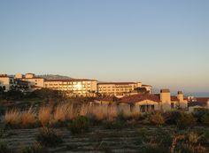 Terranea Resort -Palos Verdes, CA