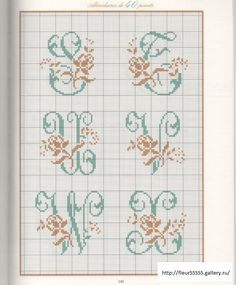 SAJOU 656 4 - VALERIE LEJEUNE Repertoire des alphabets