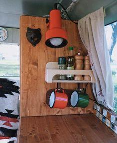 Vw T4 Camper, Vw Transporter Camper, Camper Awnings, Volkswagen Bus, Camper Life, Volkswagen Beetles, Campers, T4 Camper Interior Ideas, Campervan Interior