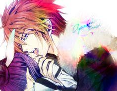 Tags: Sousei no Aquarion, Kaneda Eiji, Aquarion Illustrations . Manga Boy, Manga Anime, Anime Couples, Cute Couples, Genesis Of Aquarion, Kaneki, Anime Ships, Anime Love, Fan Art