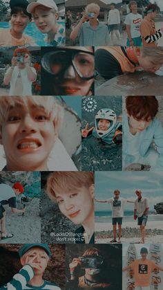 ( 02082018 - naver ) Stray Kids mini album <IamWHO> Jacket Shooting behind the scene Bts Taehyung, Bts Bangtan Boy, Bts Jimin, Bts Wallpapers, Bts Backgrounds, Bts 2018, Bts Cute, Bts Summer Package, Bts Pictures