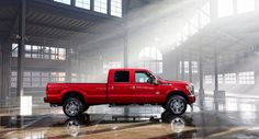 2017 Ford Trucks - at Riverside Ford in Havelock, NC