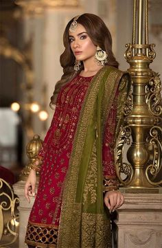 7c96412c32 Buy branded clothing online for women, men & kids. All brands of Pakistan &  Abroad available here.